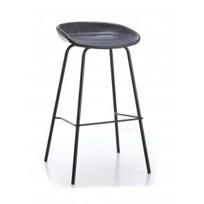 Barska stolica BRANDY SIVA