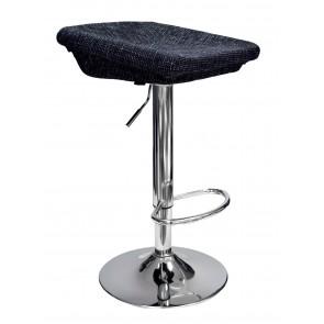 Barska stolica JB-01 crna
