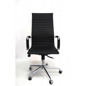 Kancelarijska stolica BOB R HB