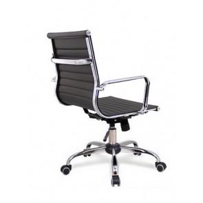 Kancelarijska stolica BOB R MB