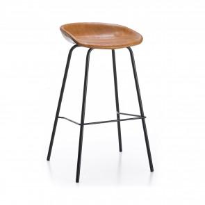Barska stolica BRANDY BRAON