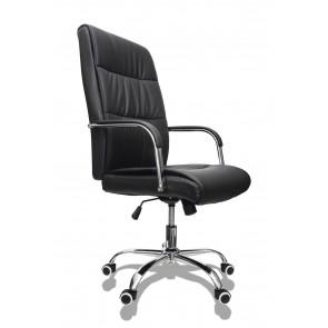 Kancelarijska stolica FA-3002