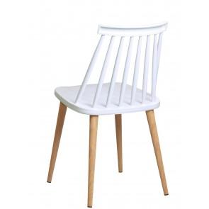 Trpezarijska stolica GRANNY