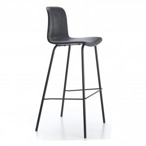 Barska stolica JACK SIVA