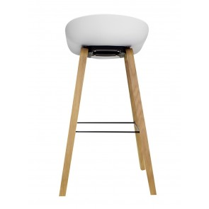 Barska stolica JB-02
