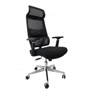 Kancelarijska stolica  FA-6080