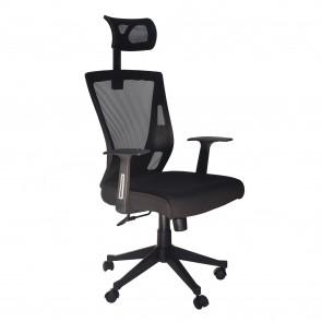 Kancelarijska stolica FA-672