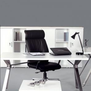 Kancelarijski Sto Astra Hr