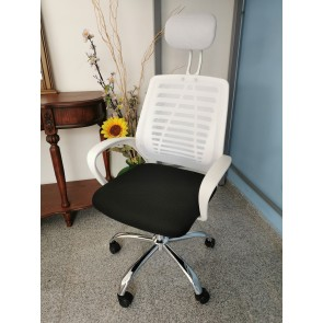 Radna stolica OU-FA671