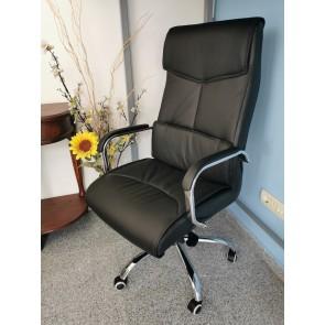 Kancelarijska Fotelja OU-FA 3001