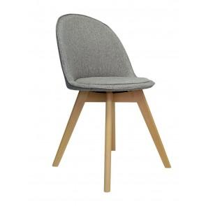 Trpezarijska stolica RENE